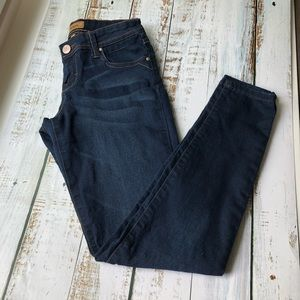 JUST IN 🆕 STS blue skinny jeans sz 3